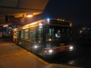 TTC New Flyer D40LF 7314