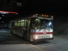 TTC Orion V 7053