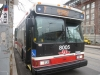 TTC Orion VII 8005