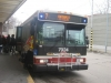 TTC Orion VII 7924
