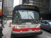 TTC GMC T6H 5703N (Fishbowl) 2292