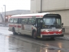 TTC GMC T6H 5703N (Fishbowl) 2358