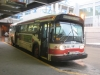 TTC GMC T6H 5703N (Fishbowl) 2757