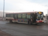 TTC Orion VII 7797