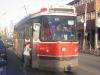 TTC CLRV 4156