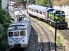 Class 8000 8010 & Class 11 11076