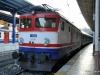 Class 52500 52504