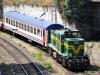 Class 11 11076