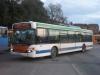 Scania Omnicity 537