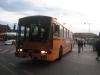 Inbus S210 566