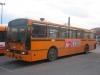 Inbus U210 49