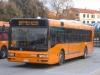Iveco CityClass 144