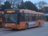 BredaMenarinibus M221 231