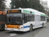 Iveco CityClass Cursor/CNG 30