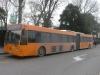 Van Hool AG300 902