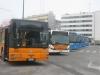 venicebus28
