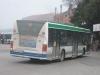 Scania Omnicity 946