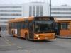 Iveco CityClass 145