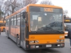 BredaBus BB3001.12 AC 969