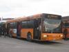 Iveco CityClass 175