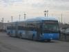 Van Hool AG300 5201