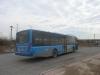 Van Hool A300 5144