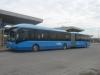 Van Hool AG300 5225