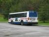 Flxible Metro-B 5174