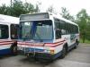 Flxible Metro-B 5176