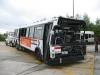 Flxible Metro-B 8849