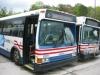 Flxible Metro-B 8811