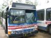 Flxible Metro-B 5175