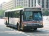 Flxible Metro-B 9449