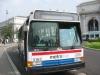 Flxible Metro-B 5163