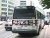 Flxible Metro-B 9256