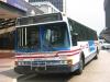 Flxible Metro-B 9396