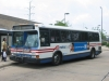Flxible Metro-B 9491