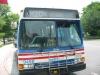 Flxible Metro-B 9498
