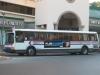 Flxible Metro-B 9383