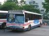 Flxible Metro-B 9451