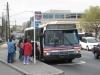 Flxible Metro-B 9351