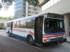Flxible Metro-B 9343