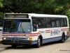 Flxible Metro-B 9400