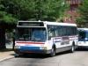 Flxible Metro-B 8826