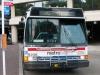 Flxible Metro-B 9206
