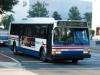 Flxible Metro-D 9718