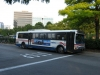 Flxible Metro-D 9711