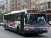Flxible Metro-D 9761