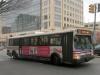 Flxible Metro-D 9785