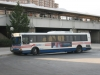 Flxible Metro-D 9744